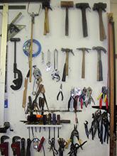 tools2x