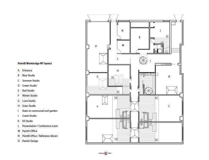 NY-floor-planLayout